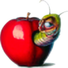 D1m22's avatar
