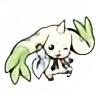 d1men510nxd's avatar