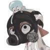 D1NGA's avatar