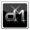 d1niel's avatar