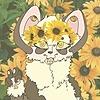 D1nky-Tw33x's avatar