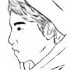 d1no-wolF's avatar