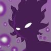 D1NOsk's avatar