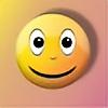 d1revolver's avatar