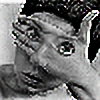 d1rtyw0rm's avatar