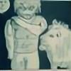 d1rtywork's avatar