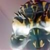 D1stort3r's avatar