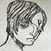 d1storzija's avatar