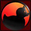D1u9c7k9's avatar