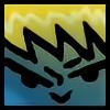 d1unv's avatar