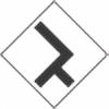 D1versity's avatar