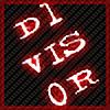 D1vis0R's avatar