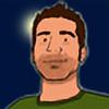 d20Harvey's avatar