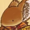 d20plusmodifier's avatar