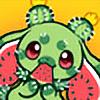 d215lab's avatar
