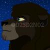 D23D2N02's avatar