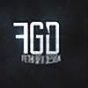 D27Gfx's avatar