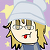d2e6-260k's avatar