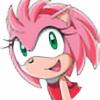 D2Girls's avatar