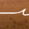 D2TK's avatar