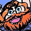 D3-Arts's avatar