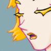 D3-Damage's avatar