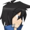 D3-shadow-wolf's avatar