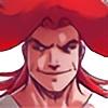 D33ablo's avatar