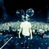 d33admau5's avatar