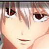 D33DRA's avatar