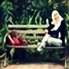 d33dYf0r3v3R's avatar