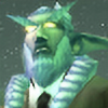 D33K's avatar