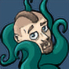 D34dHead's avatar
