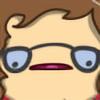 D34thMonk3y's avatar