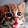 D351GN's avatar