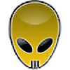 d37nu1l's avatar