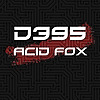 D395AcidFox's avatar