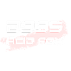 D395AcidFox's avatar