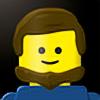 D3adD0nkey's avatar