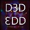 d3adedd's avatar