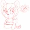 D3ADKi113R's avatar