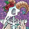 D3adlyOne's avatar