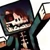 D3ADLYWRAITH's avatar