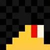 D3Arts's avatar