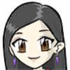 d3athsp3ll's avatar