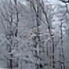 d3b45er's avatar