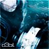 d3bil's avatar
