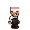 d3cline's avatar