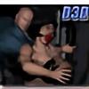 D3D-PerilArt's avatar