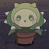 D3d8unAfterDark's avatar